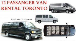 car rentals mississauga